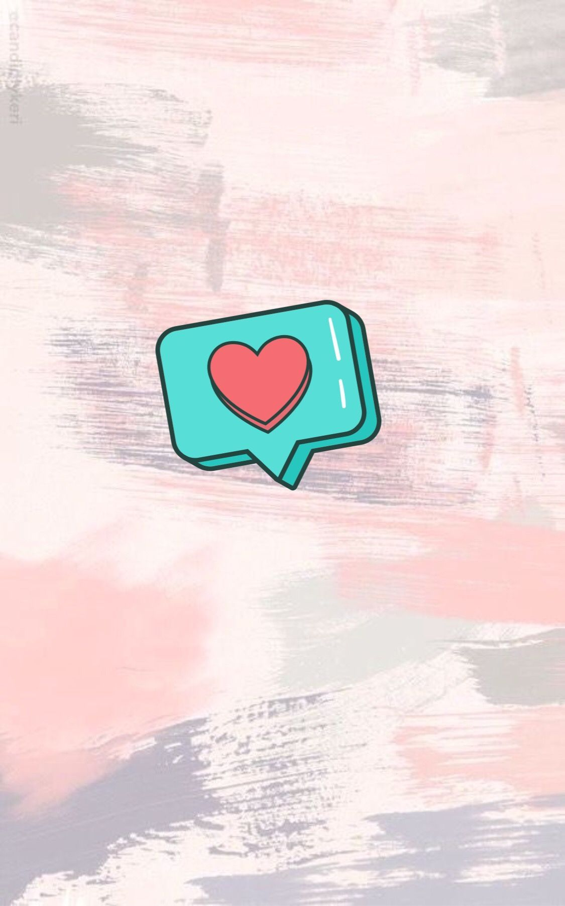 Story Highlights Instagram Story Cute Wallpapers Tumblr Backgrounds Instagram Highlight Icons Instagram Wallpaper Instagram Symbols