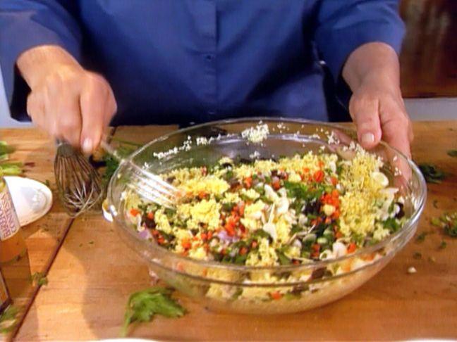 Curried couscous recipe ina garten food network foodnetwork curried couscous recipe ina garten food network foodnetwork forumfinder Image collections
