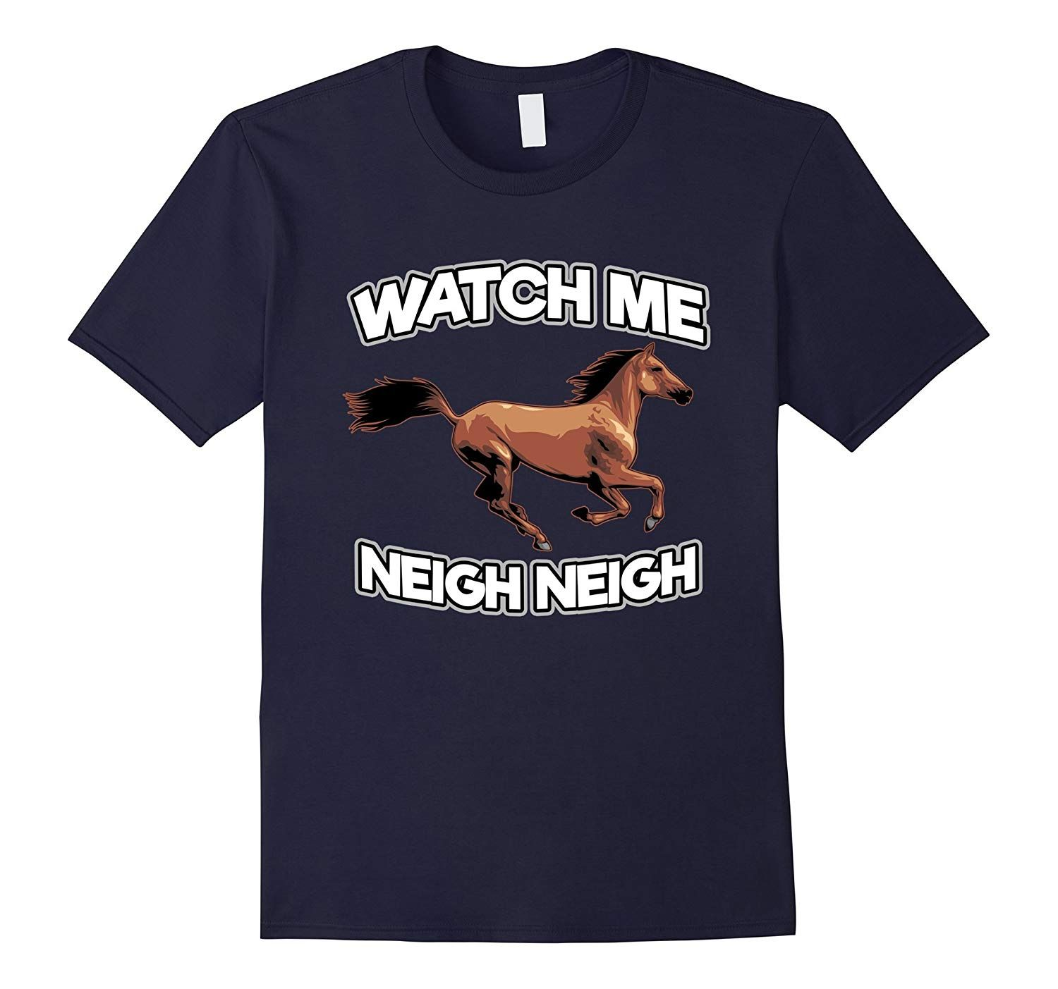 24+ Neigh neigh information