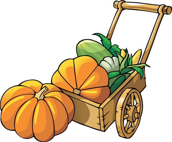 pumpkin patch clipart free clip art images amelia s 5th rh pinterest com free clip art pumpkin color free clip art pumpkins on the vine