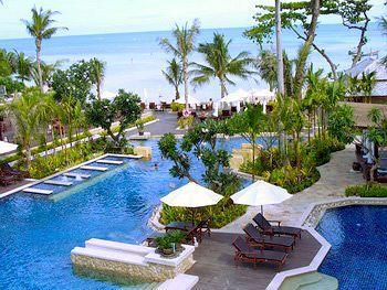 Image of Kandaburi Resort And Spa, Ko $129