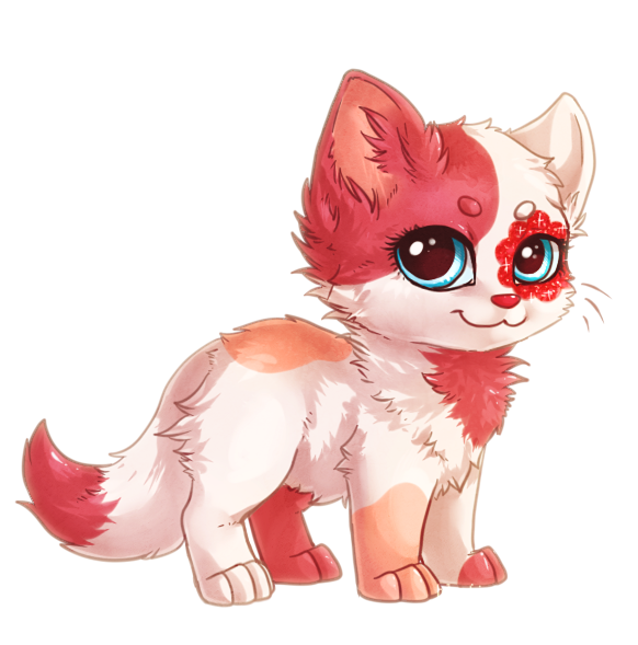 Sunset Lps Profile By Redangelchihuahua On Deviantart Lps Pets