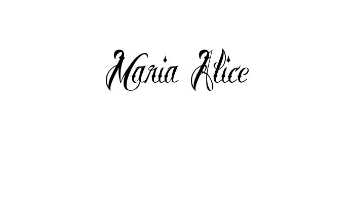 a900e9a382b8 Faça você mesmo - Criador Tatuagem Online | listra | Tatuagem ...