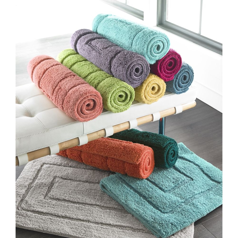 Arosa Brights Rugs Are Available Now Comes In 2 Sizes And Has The