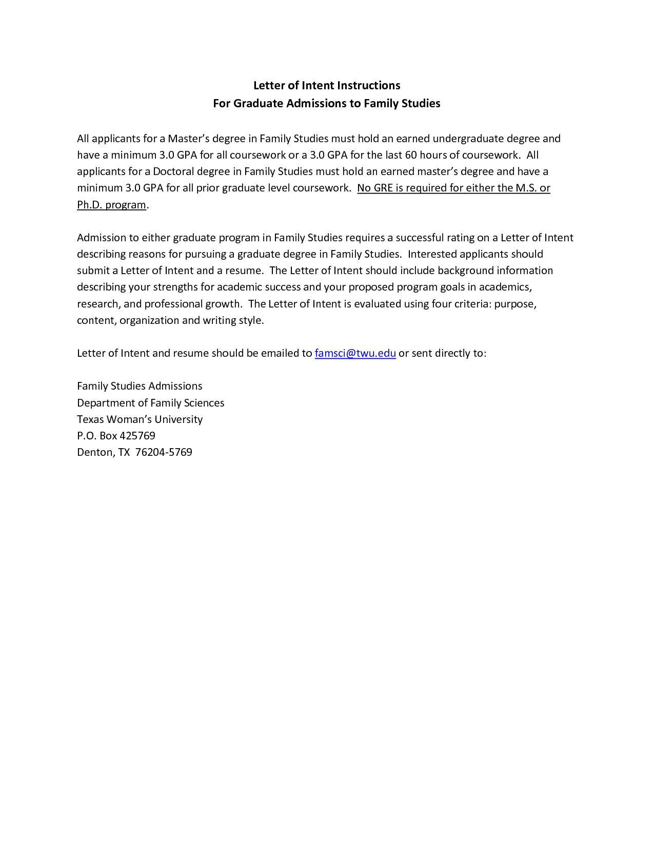 Essay Proposal Template Writing A Business Plan Georgia State