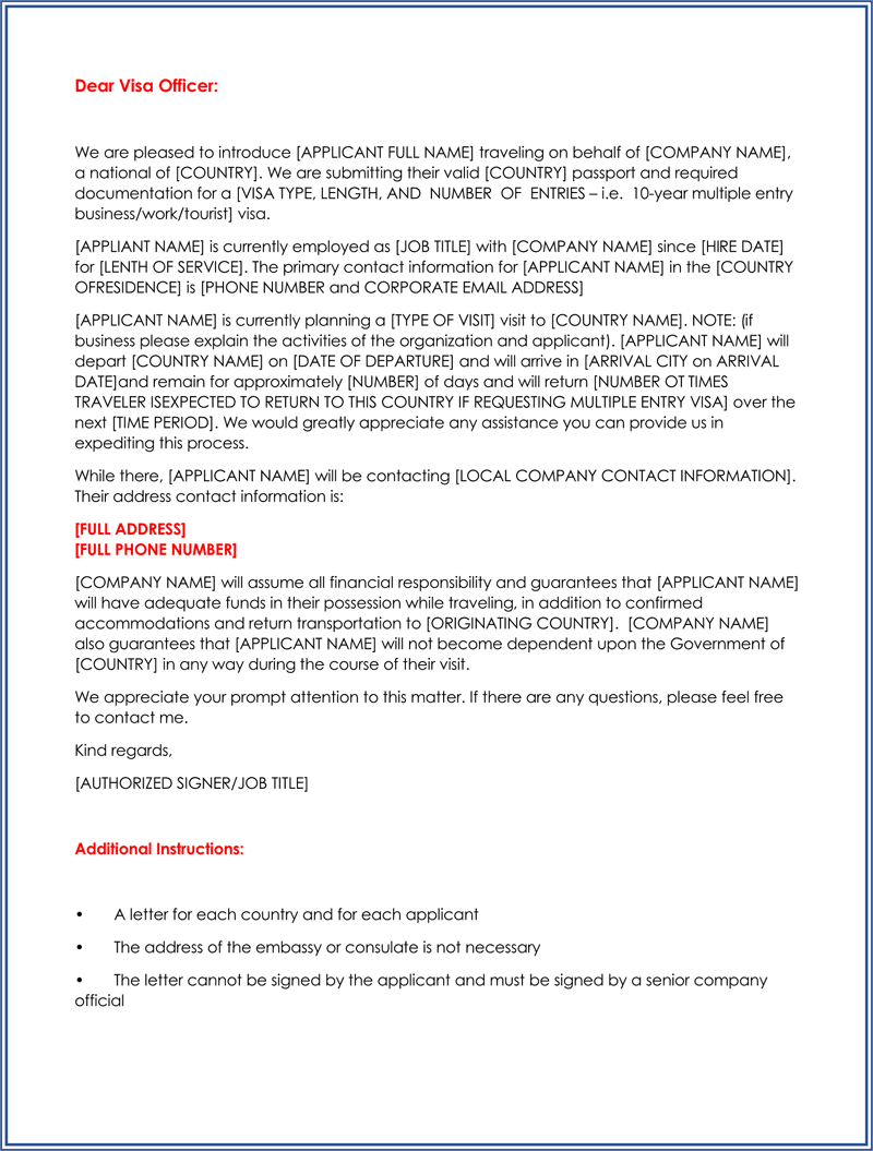 60+ business letter samples & templates to format a mba hr cv freshers entry level logistics coordinator resume software developer objective for