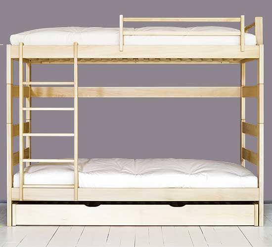 Literas pekes kids room bunk beds y furniture - Vtv muebles infantiles ...