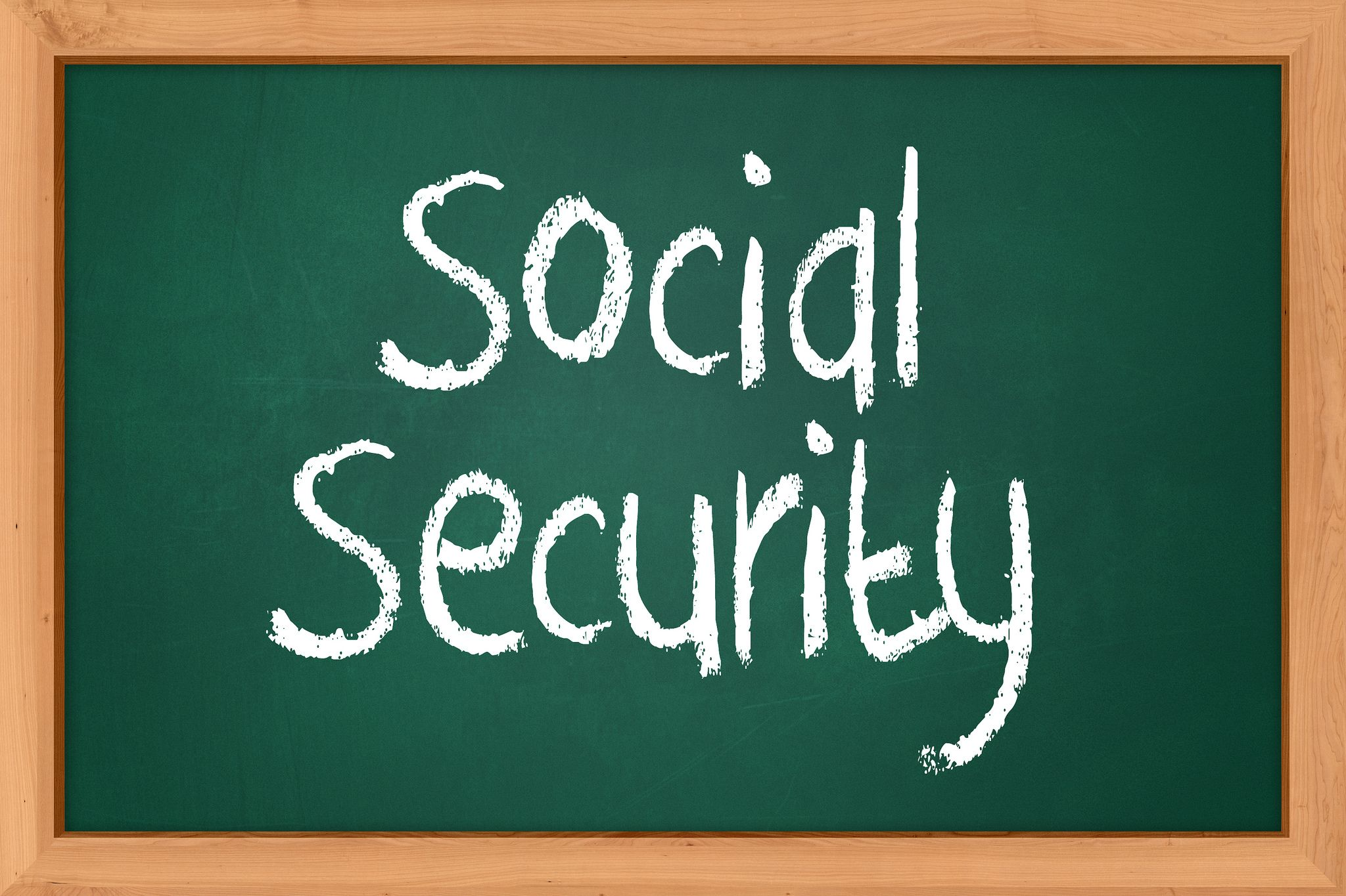 Social Security Offers Lump Sums Yes But Be Careful  By Money