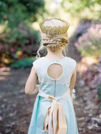 IMG_6361 #daminha #princesa #flowergirl #meucasamentoperfeito #casamento