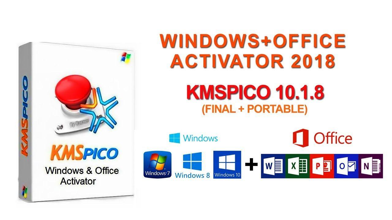 Passwords For Kmspico Office Window Passwords Windows Defender