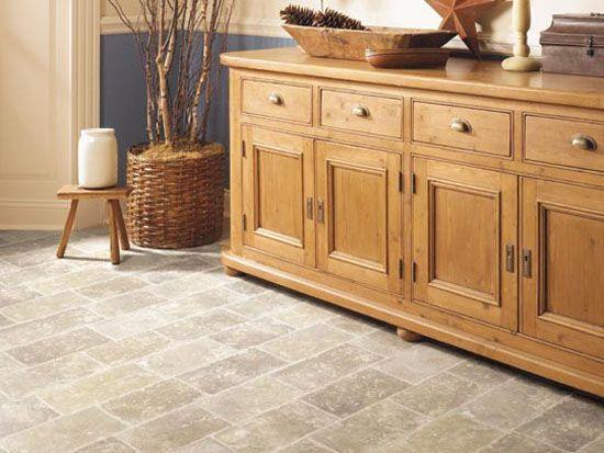 Fiber Floor Colorado Stone White Dove Decor ideas
