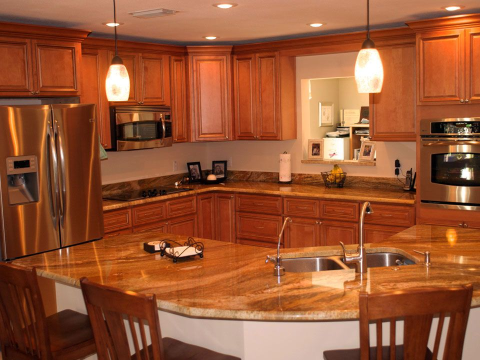 Kitchen Cabinets Tampa Fl   Inspirational Kitchen Cabinets Tampa Fl, Go  Green Kitchen Cabinets Seminole Fl With Bamboo Doors