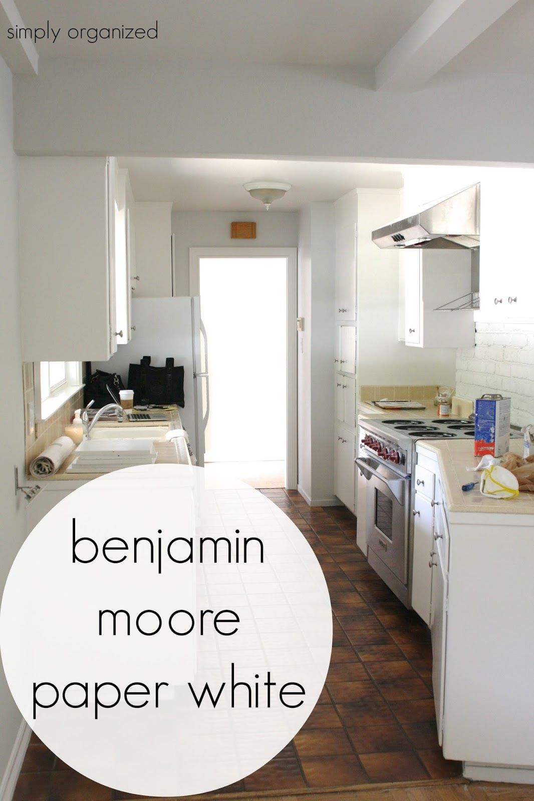 My Home Interior Paint color palate | Pinterest | Color palate ...