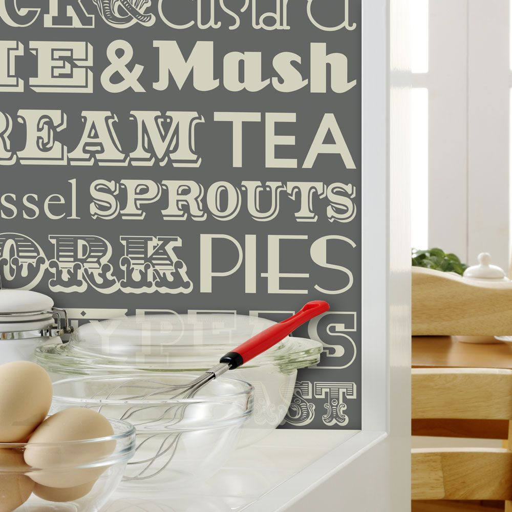 Kitchen Wallpaper English Dinner Wallpaper Grey House Ideas Pinterest Kitchen