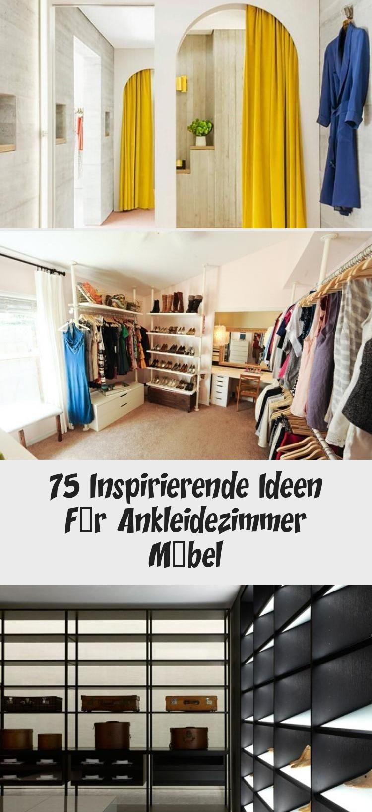 75 Inspirierende Ideen Fur Ankleidezimmer Mobel Home Decor Decor Furniture