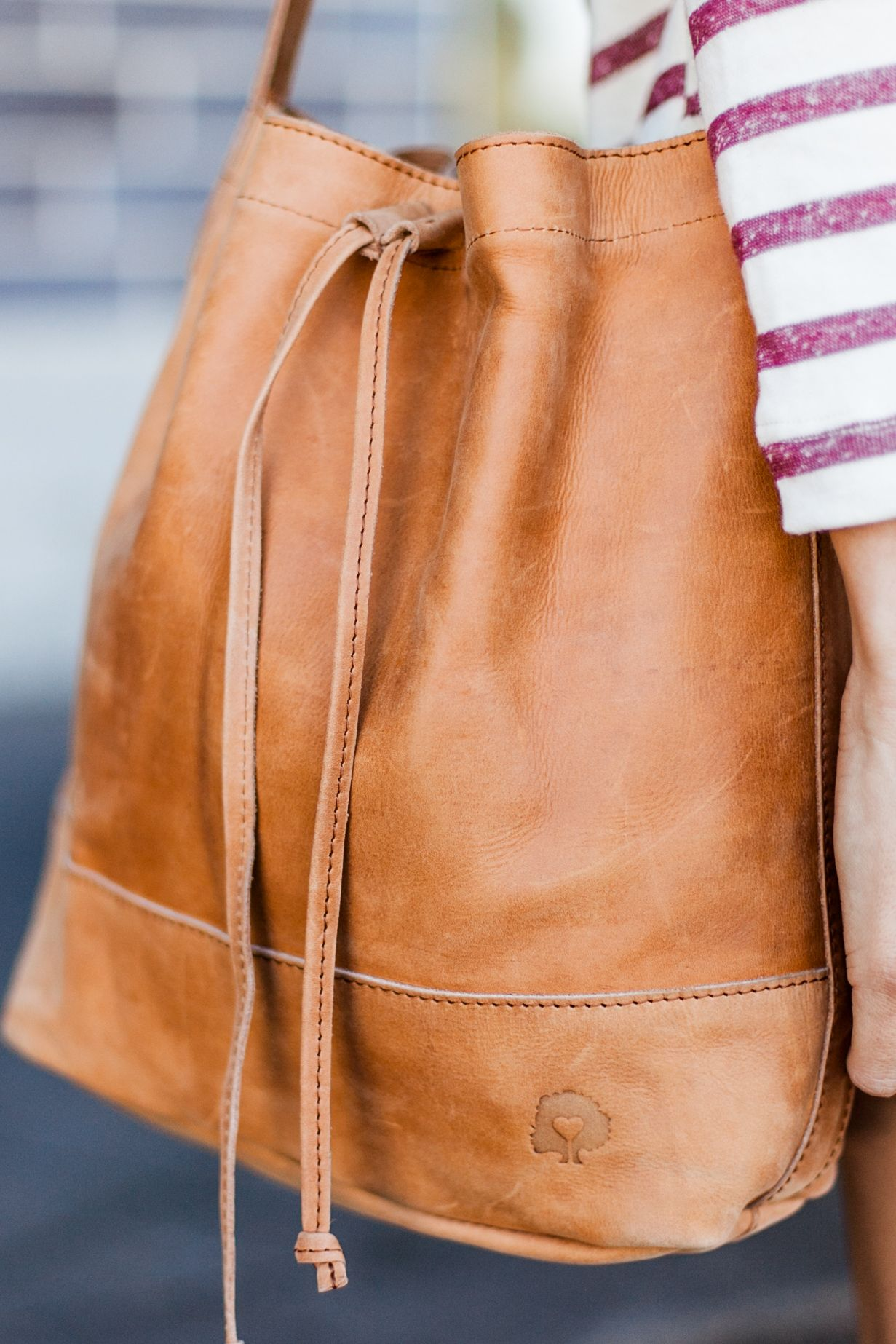 To acquire The your bag for perfect lifestyle pictures trends