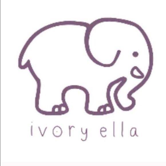 8e635e096 Ivory Ella Tops - ISO Ivory Ella Shirt