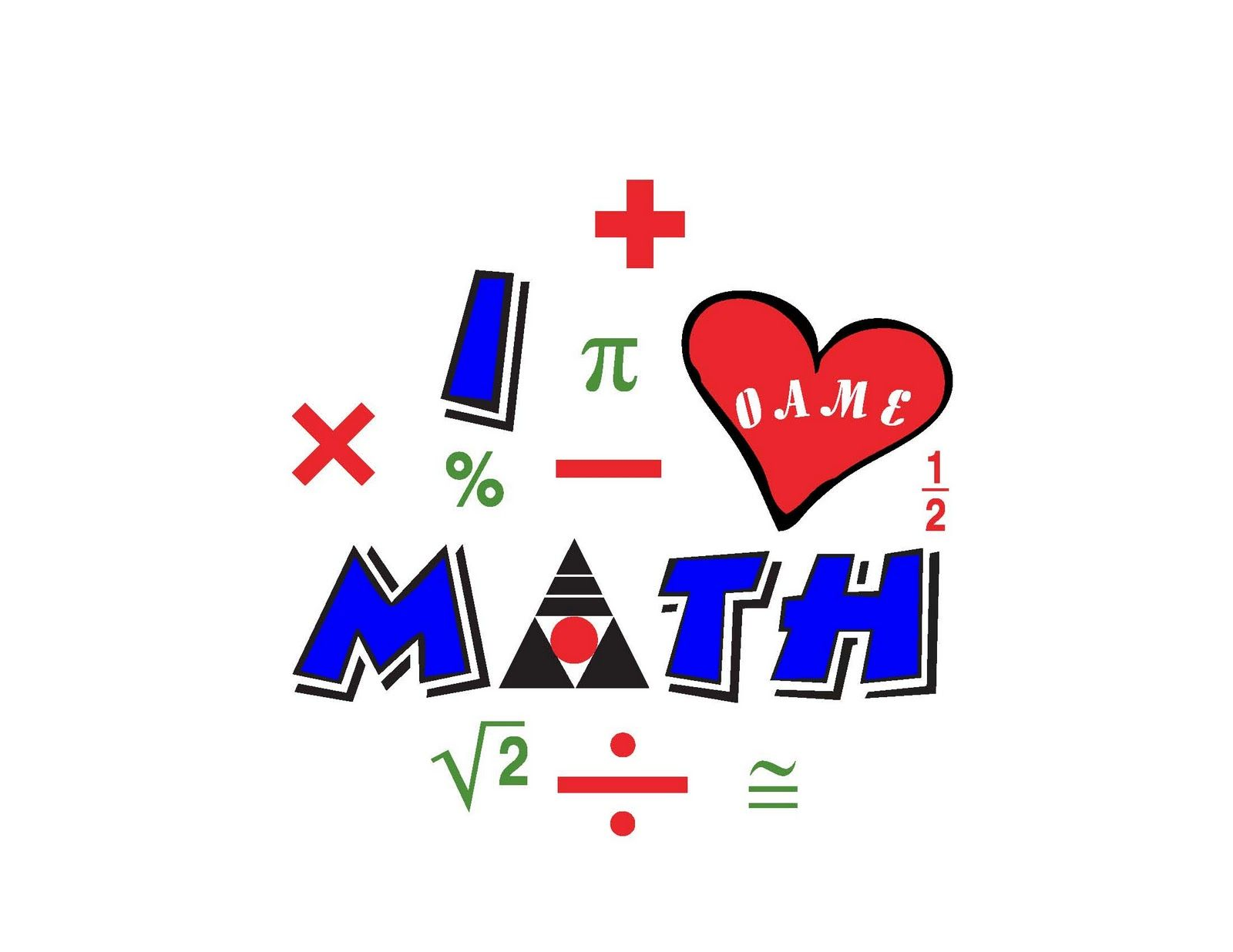Are you looking for the best one online math website ! look here and ...