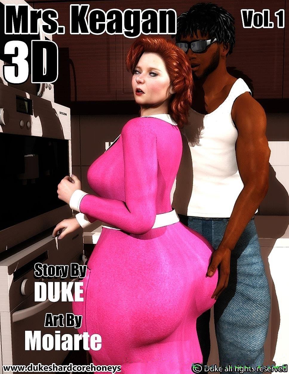 comic adult 3d. ero 3d - cartoon comic sex 3d, porno 3d comics
