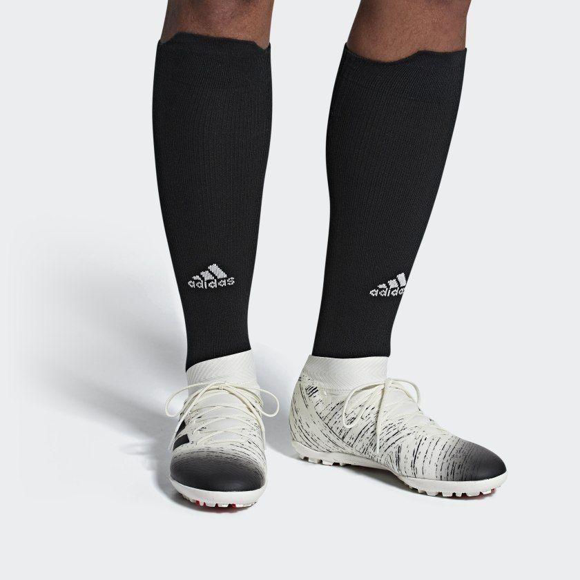 Pin En Obuv Nike