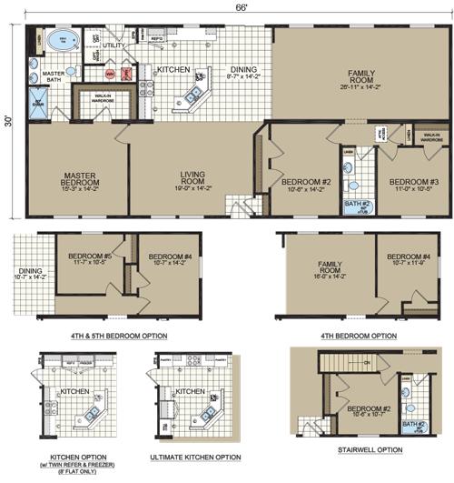 Nebraska modular home floor plans dutch modular dm 6605 multi nebraska modular home floor plans dutch modular dm 6605 multi section malvernweather Image collections