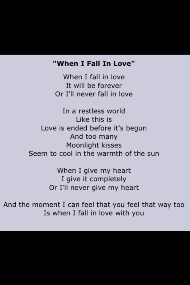 Celine Dion | Song Lyrics Three | Pinterest | Celine dion, Glee ...