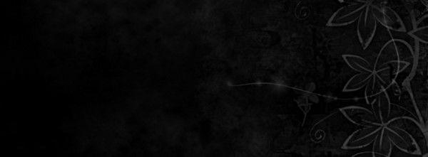 Dark Abstract Wallpapers Facebook Cover Photo Vseffects Com Facebook Timeline Banne Best Facebook Cover Photos Facebook Cover Photos Wallpaper For Facebook