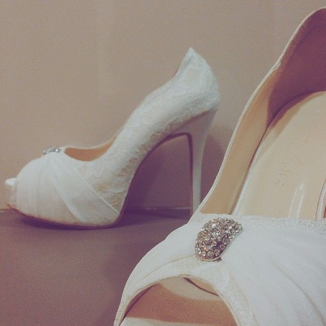 Christy Ng Shoes | Buy ➜ http://shoespost.com/christy-ng-shoes/