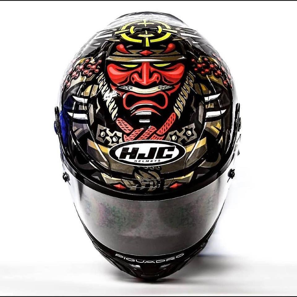 Pin oleh ryan thames di Racing motorcycles