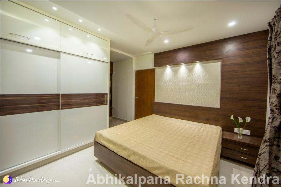 15master Bedroom Designs Kerala In 2020 Master Bedroom Wardrobe