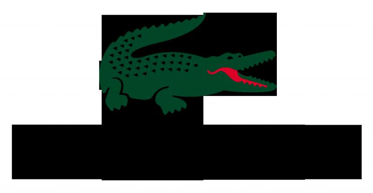 Lacoste Logo Histoire Et Signification Evolution Symbole Lacoste Lacoste Logo Logo Marque Vetement Lacoste