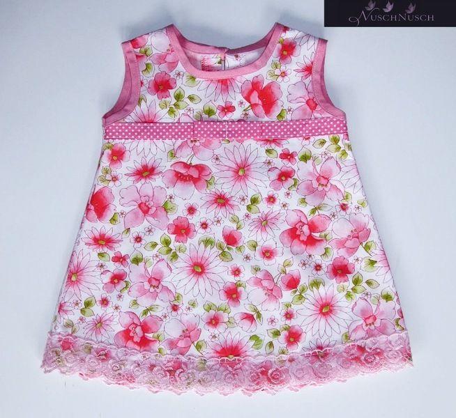 Baby dress   Sommerkleid, Kleider, Etsy