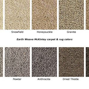 Earth Weave Carpet Rug Swatches In 2020 Rugs On Carpet