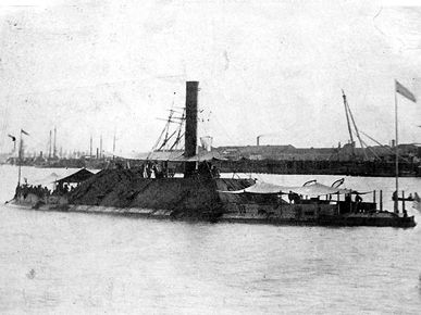 Warship Losses Age Sail by Hepper