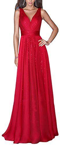Fast Sister 2015 Prom Dresses Long Sequins Formal Evening Dresses
