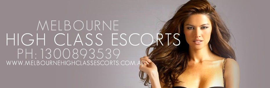 Escorts in melb