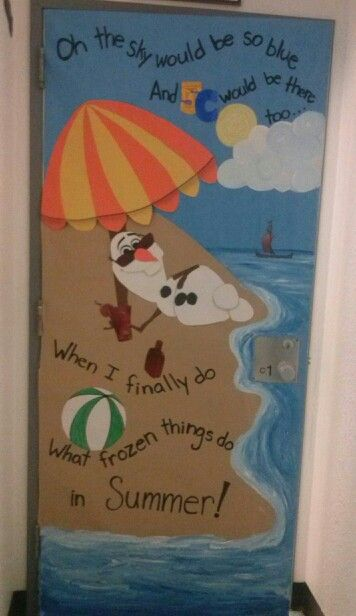 Pin By Megan Anglin On For The Love Of Music Education Door Decorations Classroom Christmas Classroom Door Winter Classroom Door