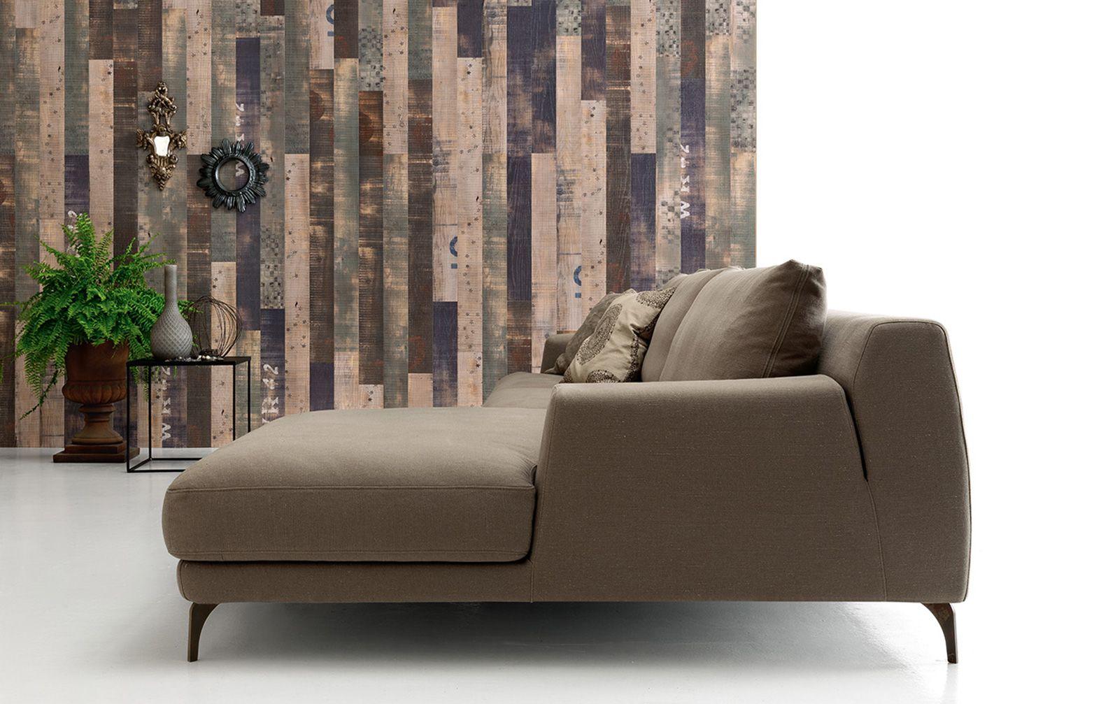 Divani design 2013 - Foster di Ditre Italia - Prodotti - Design ...
