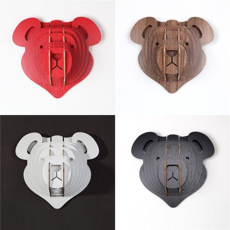 De madeira ursos de pelúcia decoração deinteriores, amor teedy não- de papelão da suspensão de parede-Outras produtos decorativos de Casa -ID do produto:610787570-portuguese.alibaba.com