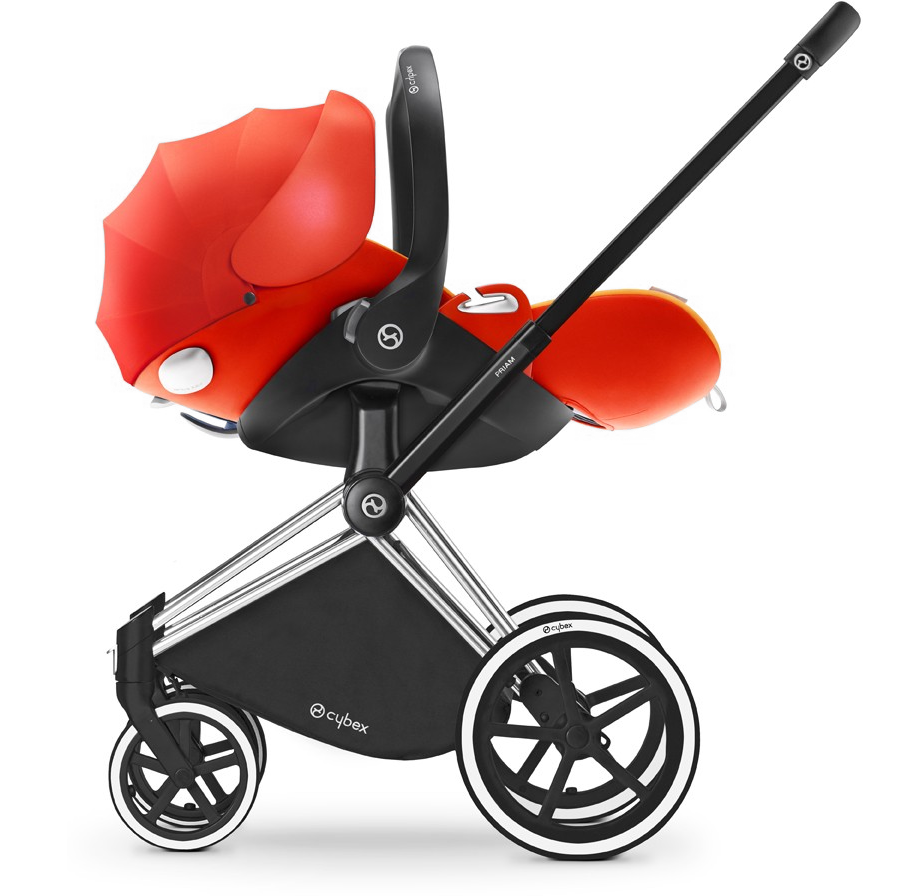 c12ed9814 www.albeebaby.com cybex-priam-lux-trekking-stroller-hot-and-spicy.html