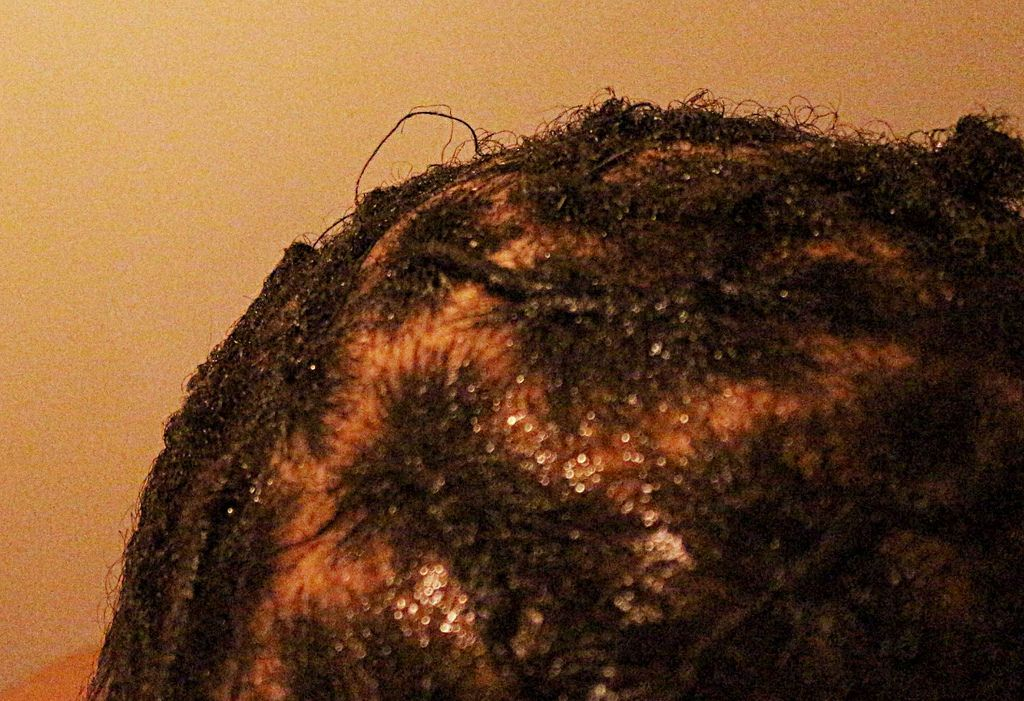 Pin on DREADS