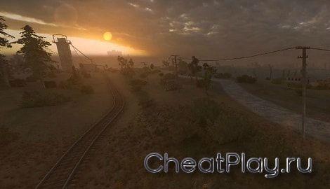 скачать читы для Sunrise - фото 5