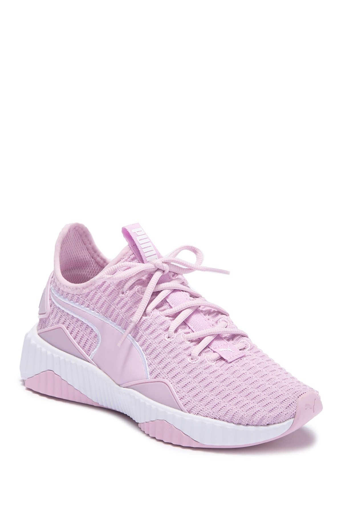a2d108f8039be9 PUMA - Defy Sneaker (Women) is now 44% off. Free Shipping on orders over   100.