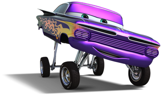 Ramone In 2020 Disney Cars Toys Disney Cars Movie Cars Movie