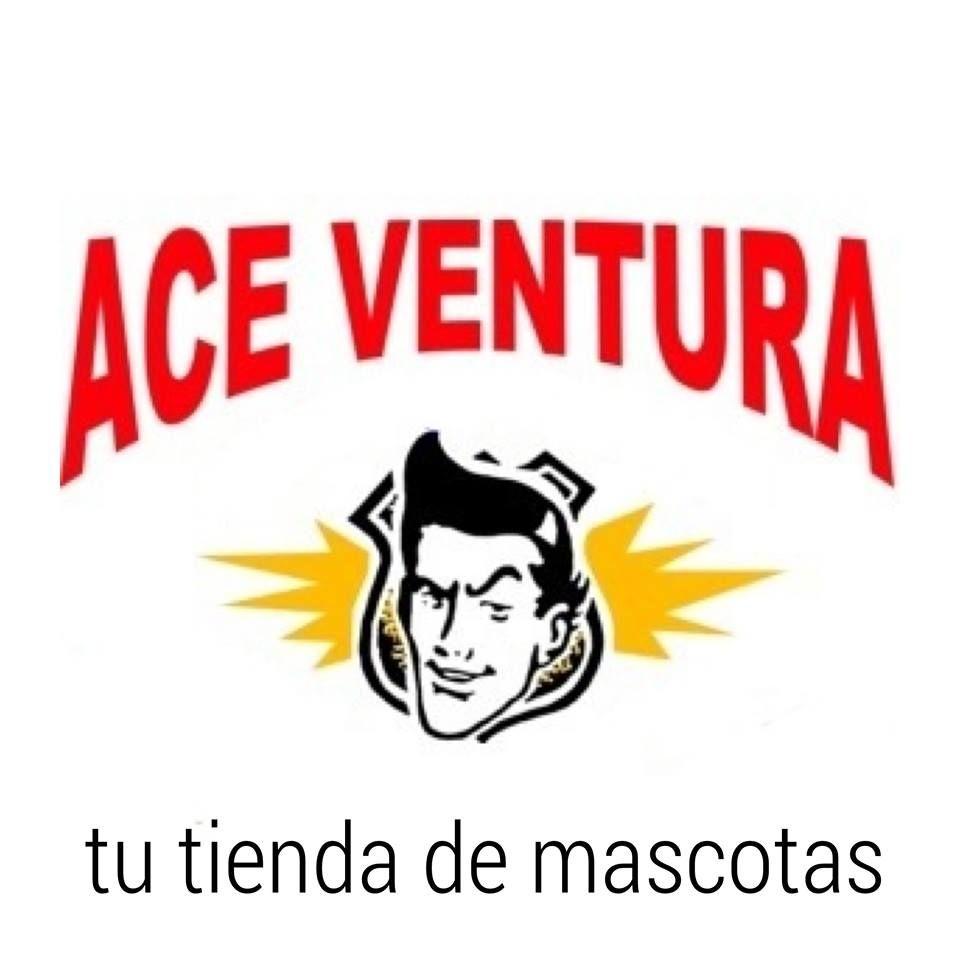 Síguenos en Guía Comercial La Loma www.mesamesubeda.com
