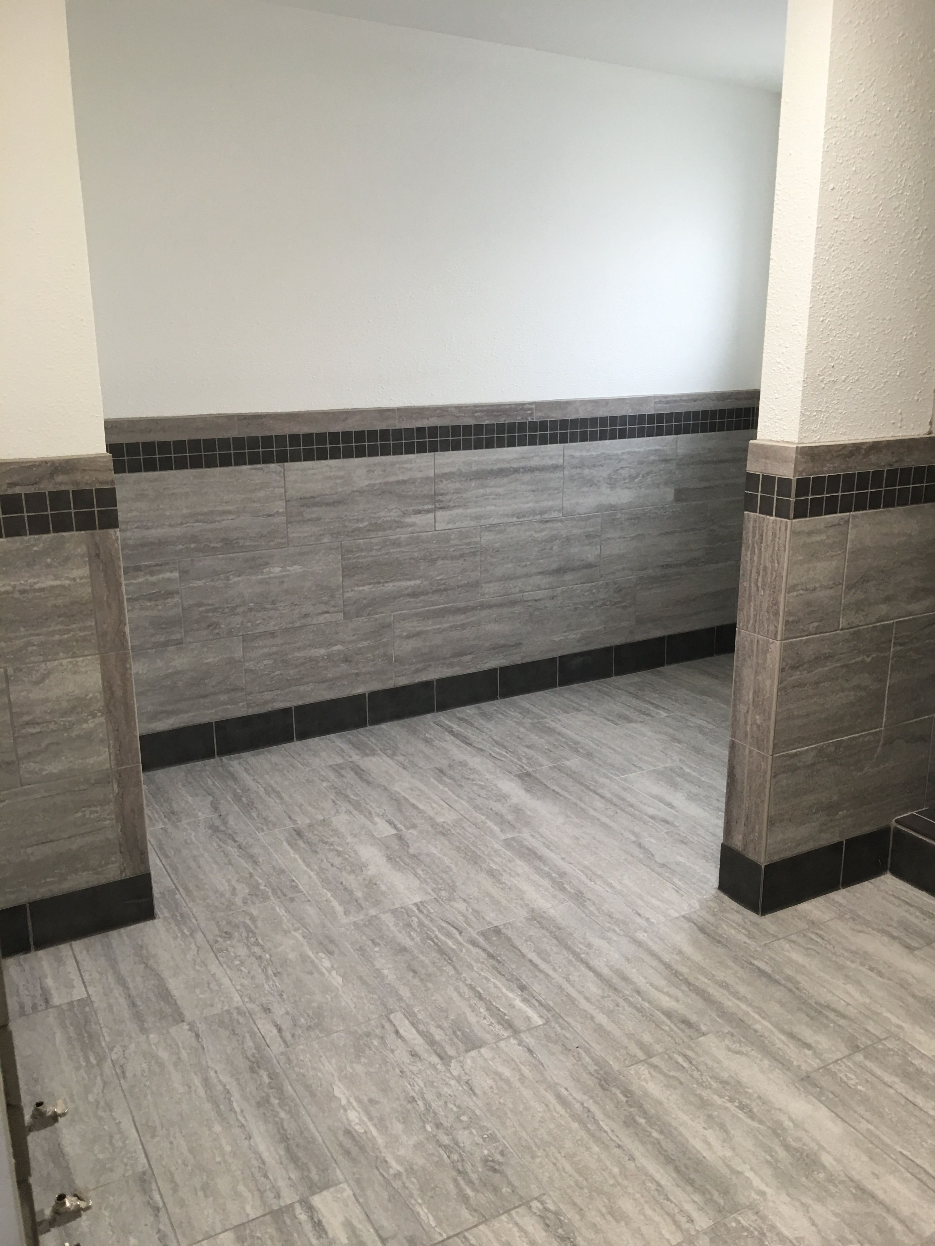 Commercial bathroom | Commercial bathroom ideas ...