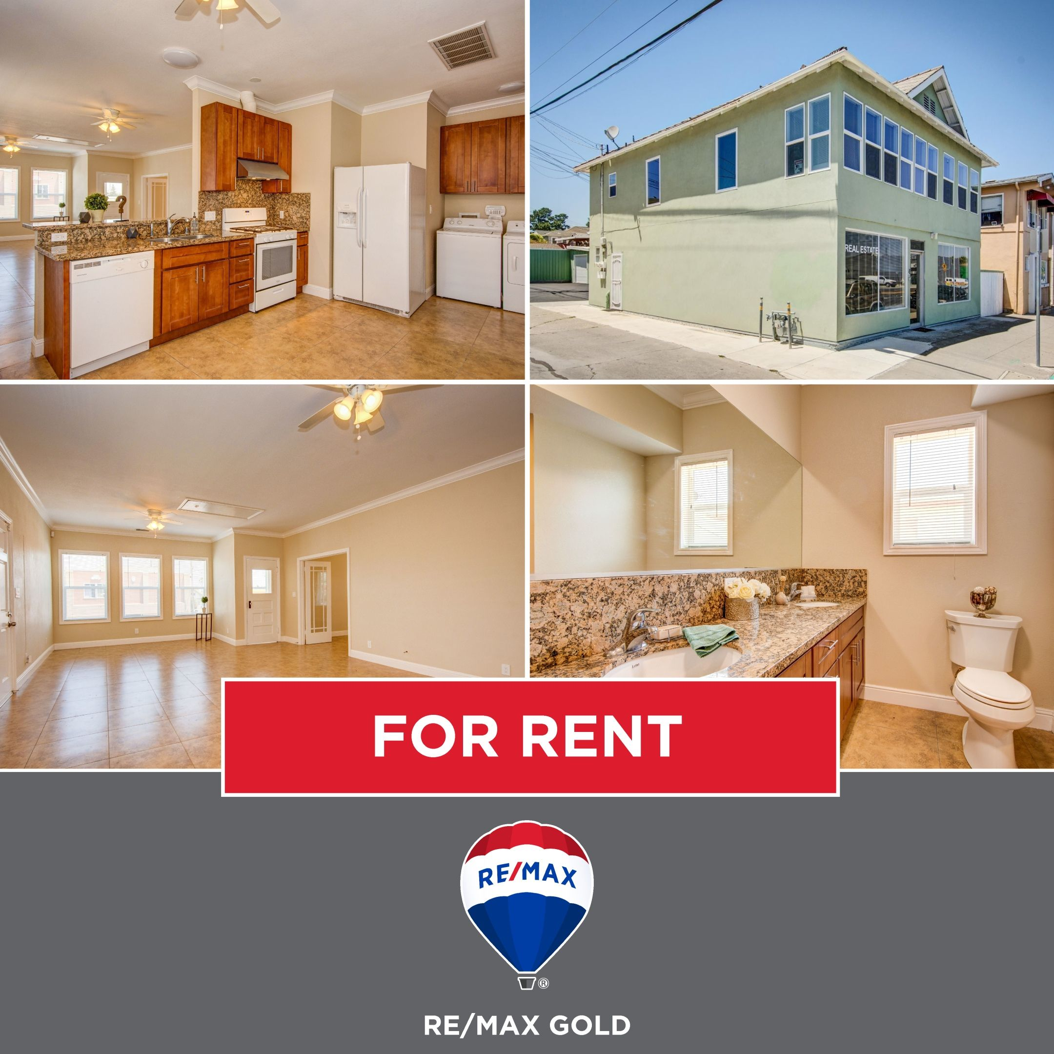 2 Bedroom Vallejo Apartment For Rent Rent Apartments For Rent Bathroom Size