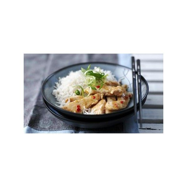 Bbc food recipes lemon chicken liked on polyvore bbc food recipes lemon chicken liked on polyvore featuring home kitchen forumfinder