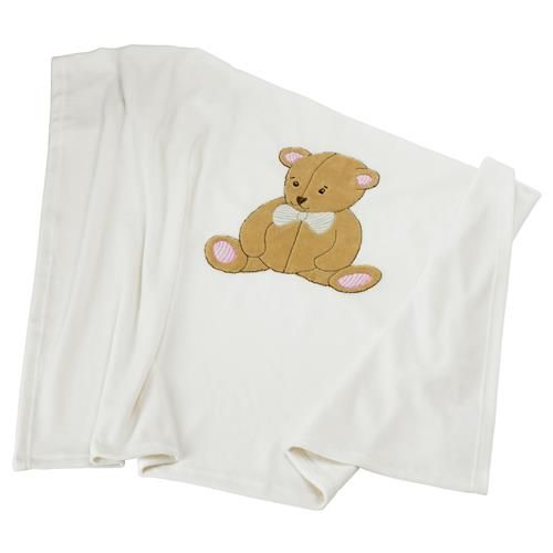 BRUMBJORN одеяло - IKEA   Ikea baby, Beige bed, Ikea