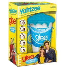 Yahtzee!!!! I want this so badly.....